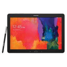 Samsung Galaxy Note ® Pro 64GB (Wi-Fi) samsung galaxi, galaxi note