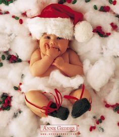 Christmas card idea.