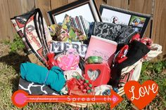Win this epic basket-of-love-from @Mercy House.jpg #spreadthelove