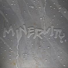 How To Create a Realistic Water Text Effect