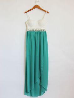 summer dresses, maxi dresses, fashion, cloth, style, bustier lace, jade dress, closet, cut outs