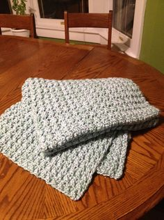 baby receiving blankets | eBay - Electronics, Cars