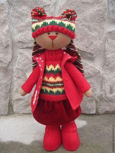 bichinho, doll, coelho, fantasia, fabricsewingembroideri, bunni, conejo, animalito, boneca
