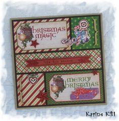 carte-kit-novembre-Karine-6
