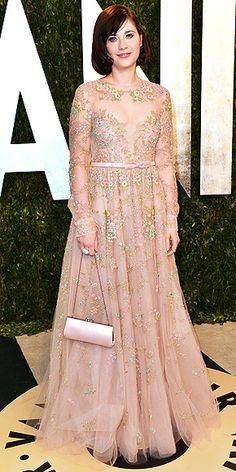 beautiful dress!!