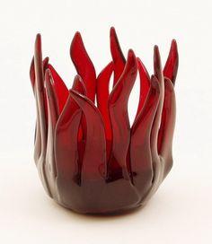 Google Image Result for http://glassart.files.wordpress.com/2010/01/fused-glass-vase-flames-3.jpg