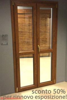 Prezzi Porte Blindate Classe 3. Stunning Porta Blindata Ferwall ...