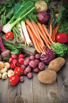 Choose Organic, not GMOs!