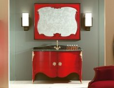 Italian Bathroom Vanities   - For more go to >>>> http://bathroom-a.com/bathroom/italian-bathroom-vanities-a/  - Italian Bathroom Vanities,Class and sophistication are just two features of the distinguished Italian bathroom vanities. The assortment of Italian bathroom vanities is filled with many graceful designs and materials. The most outstanding type of Italian bathroom vanities has Italian marble and ...