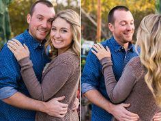 We are engaged!! — Danielle Poff Photography // San Luis Obispo, Bay Area, & destination fine art wedding photographer