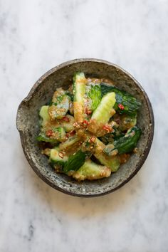 cucumber_sesame_sauce2