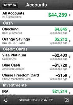 50 best iPhone apps for 2012