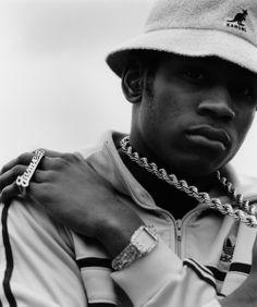 africanamerican experi, black celebr, creativ iwork, music stuff, hip hop, celebr face, iwork studio, kill hip
