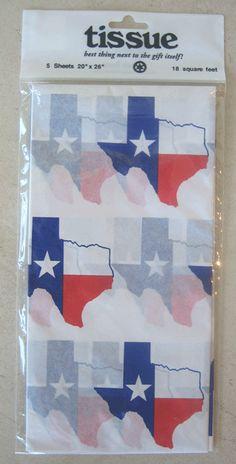 Texas Love On Pinterest Texans Texas And Dallas Cowboys
