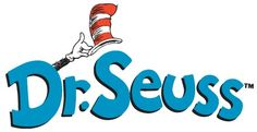 There are many fun ways you can celebrate the Birthday of Dr. Suess (March 2).
