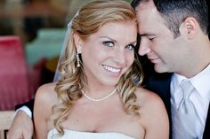 #Wedding Portrait