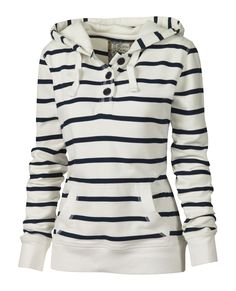 nautical hoodie, fashion clothes, red jeans, comfy hoodies, beach hoodie, black boots, comfy sweatshirt, cute hoodies, stripe