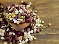 Nutrition Know-How: How & Why You Should Add Legumes to Your Diet nutrit knowhow, crock pot, crockpot recip, food, healthi, add legum, legum paleo, healthy recipes, chris kresser