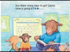 Llama Llama Holiday Drama, Anna Dewdney - 9780670011612