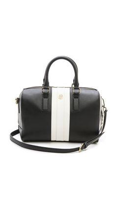 Cute Tori Burch satchel