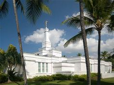 Coming back for a visit in three days! galleries, mormon templ, kona hawaii temple, lds temples, holi place, mormon lds, kona templ, hawaii mormon, mormons