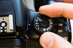 44 essential digital camera tips and tricks.