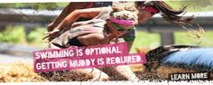 5K Mud Run & Obstacle Course | Dirty Girl Women's Mud Run Series!! June 1st,2013....Columbus, let me know. This is happening!!! @Amy Lyons joy @Shelly Figueroa Hardin @Shannon Bellanca lord @Lesley Holody Robinet @Kelsey Myers Budd
