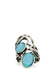 Reena Ring
