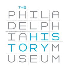 museums, museum ident, histori museum, museum logo