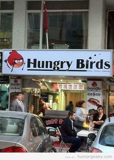 restaurante-hungry-birds