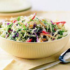 4th of July Salad Recipes