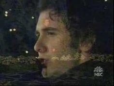Best version of 'O Holy Night' ever!  Love Josh Groban!!