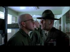 25 Greatest Unscripted Scenes in Films