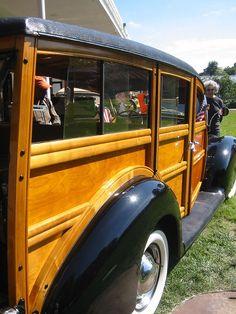 Meilleures Images Du Tableau Woo Vintage Cars Antique Cars Et Retro Cars