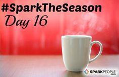sparktheseason winterwel, shoes, challenges, shoe heaven, fitness workouts, the challenge, blog, mornings, heavens