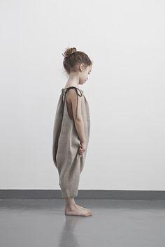 jumpsuit, kids fashion, kid fashion, romper