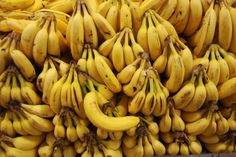 Bloated Bellies Are Us: does a high soluble fiber diet helpIBS?