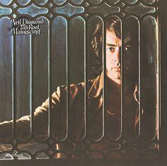Neil Diamond -- Done Too Soon - YouTube