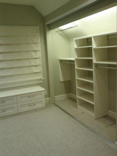 California Closets DFW - thank you for supporting our Pinterest and Facebook pages.