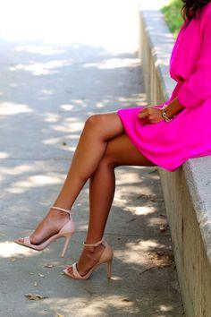 http://4.bp.blogspot.com/-B2ntpSuDhrY/Ub6Z53Y4UHI/AAAAAAAALro/ooPuqMHqkWw/s1600/Zara+Nude+Ankle+Heels.jpg