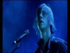 Interpol - Pioneer To The Falls (Live)