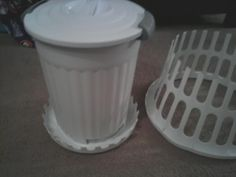 diy chicken feeder & good site for chicken stuff when i can finally have some chooks of me own!