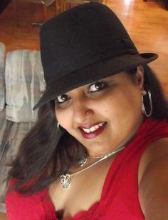 @ShayPharand @TheTalk_CBS #selfies pic.twitter.com/jjrDAmkoAI selfi pictwittercomjjrdamkoai, shaypharand thetalkcb, thetalkcb selfi, fan selfiefriday