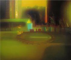 Ma Sibo (peintre chinois)