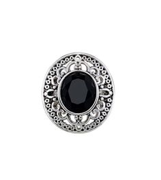 gemfli style, favorit lia, brilliant black, sophia jewelri, lyric ring, bling style, lia sophia, thing
