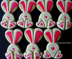 Easter Eye-Candy