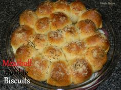 foodies, garlic, appetizersparti food, foodi sister, beef, bubbles, bubbl biscuit, meatbal bubbl, biscuits