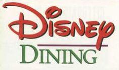 disney stuff, disney dine, disney dream, gina pin, disney restaur, dine reserv, disney food, destination weddings
