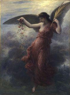 Delacroix