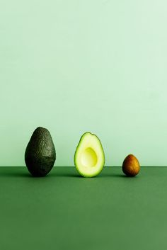 NEW on the blog: A guide to healthy fats in your diet!